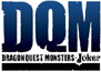 Dragon Quest Monsters Joker Wiki