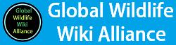 Global Wildlife WIki Alliance Wiki