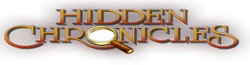 Hidden Chronicles Wiki