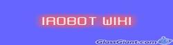 Irobot: The Animated Series Wiki