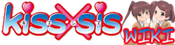 Kissxsis Wiki