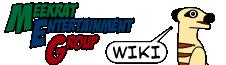 Meekrat Wiki