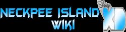 Neckpee Island Wiki