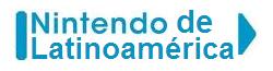 Wiki Nintendo de Latinoamerica