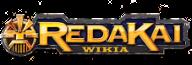 Wiki Redakai