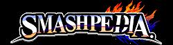 Wiki Smashpedia
