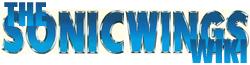 Sonic Wings Wiki