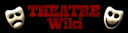 Theatre wiki