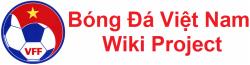 Bóng Đá Việt Nam Wiki
