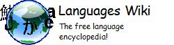 Languages Wiki