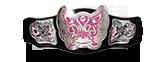 Wiki Divas WWE