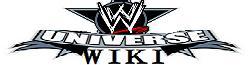WWE Universe Wiki