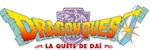 Wiki Dragon Quest : La Quête de Daï