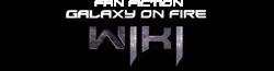 Galaxy on fire Fan Fiction Wiki