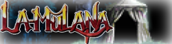 La-Mulana Remake Wiki