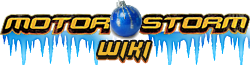MotorStorm Wiki