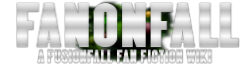 FanonFall: A FusionFall Fan Fiction Wiki