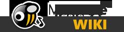 MusicBee Wiki