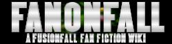 FanonFall: A FusionFall Fan Fiction Wiki