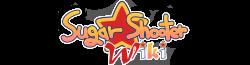 Sugar★Shooter Wiki