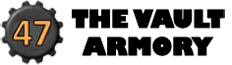 Hopscotch Wiki