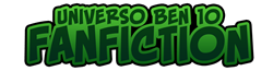 Wiki Universo Ben 10 Fanfiction