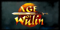 Age of Wulin Wiki