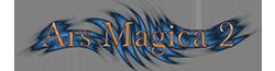 Ars Magica 2