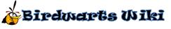 Birdwarts Stories Wiki