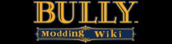 Bully mods Wiki
