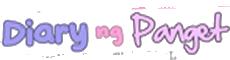 Diary ng Panget Wiki