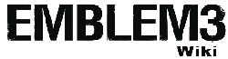 Emblem3 Wiki
