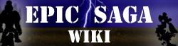 Epic Saga Wiki