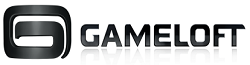 Gameloft Wiki