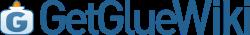 GetGlue Wiki