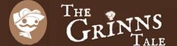 The Grinns Tale Wiki