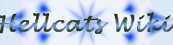 Hellcats Wiki