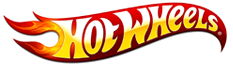Hot Wheels Wiki