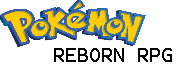 Pokemon Reborn RPG Wiki