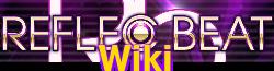 REFLEC BEAT Wiki