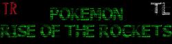 Pokémon: Rise of the Rockets Wiki
