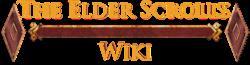 Elder Scrolls Wiki