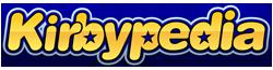 Kirbypedia