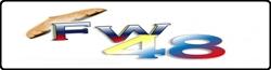 Filipino Wotas Forty Eight Wiki