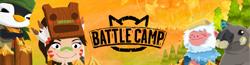 Wiki Battle Camp español
