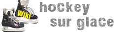 Wiki Hockey