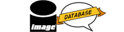 Image Comics Database