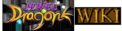 Jewel Dragon Wiki