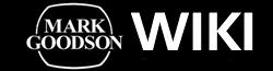 Mark Goodson Wiki