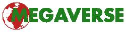 Megaverse Wiki